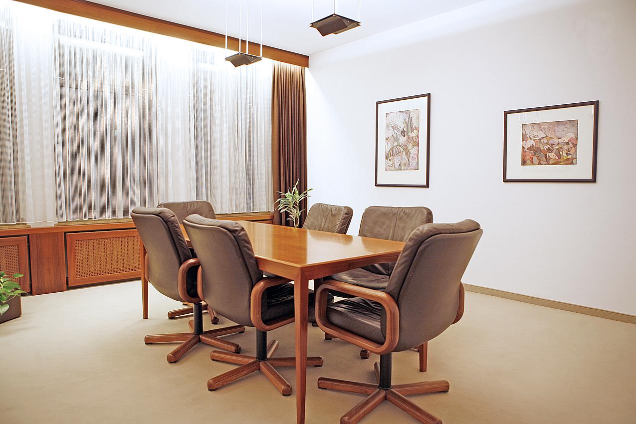 notare notariat notar prof dr baumann und notar dr fabis wuppertal. Black Bedroom Furniture Sets. Home Design Ideas
