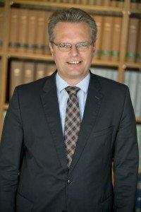 Notar Dr. Fabis
