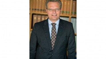 Dr. Fabis